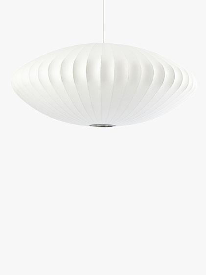 bubble-lamp-saucer-medium-1