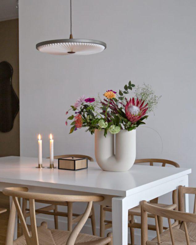 Kink-Vase-4-800x1000