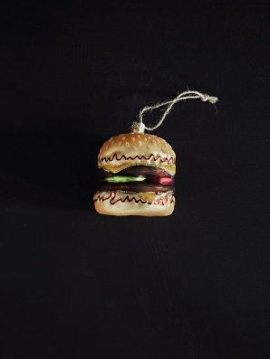 22160_304d82f1a1-go-1520_double_cheesburger_ornament_1