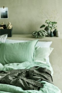 HM+Linen+Bedding