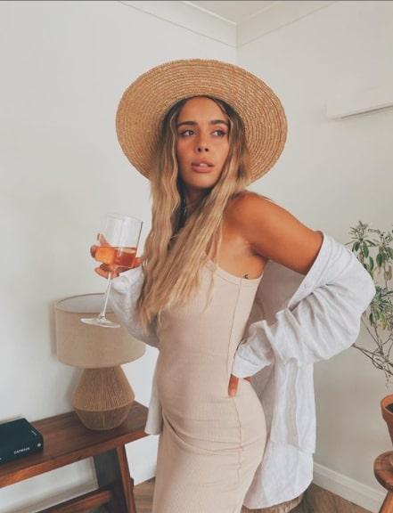 Suzie Bonaldi Net Worth 2020