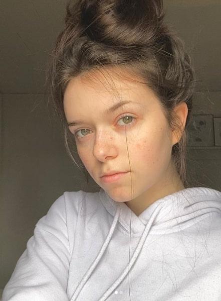Marissa Tracy Net Worth 2020, Biography, Age, TikTok, Boyfriend & Wiki