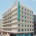 京都 ホテル人気ランキング