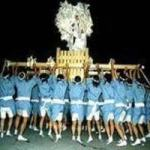宇治茶と源氏ロマンの街・宇治市の県祭