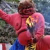 京都の節分祭まとめ
