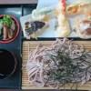 高野山②〜平日ランチは要注意!〜南海食堂