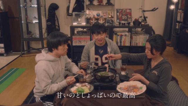 住住 二階堂ふみ 衣装 まとめ(シーズン1:1話〜2話)