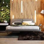 Inspirierende Ideen Fur Die Beleuchtung Im Schlafzimmer Trendomat Com