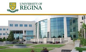 University-of-Regina