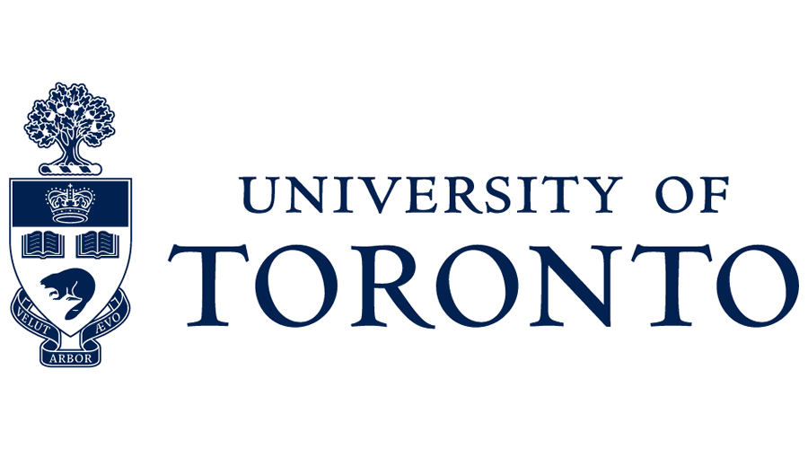 University of Toronto Lester B. Pearson International Scholarship