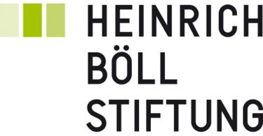 Heinrich Boll Scholarships