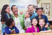 Child Care Workers Needed Street Worker's Advocacy Project Regina Inc. Canada