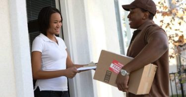 Delivery Drivers Needed At Domino's Pizza Canada