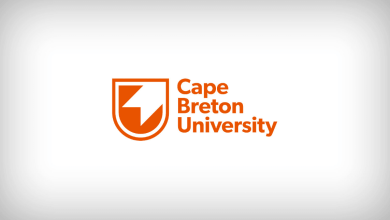 Entrance Scholarships at Cape Breton University, Canada 2021-22