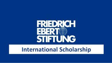 friedrich_ebert_stiftung_scholarships