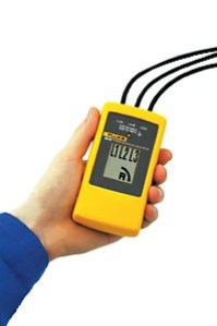 Phase Rotation Tester – Fluke – 9040