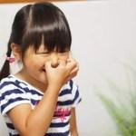 2世帯住宅 臭い 対策