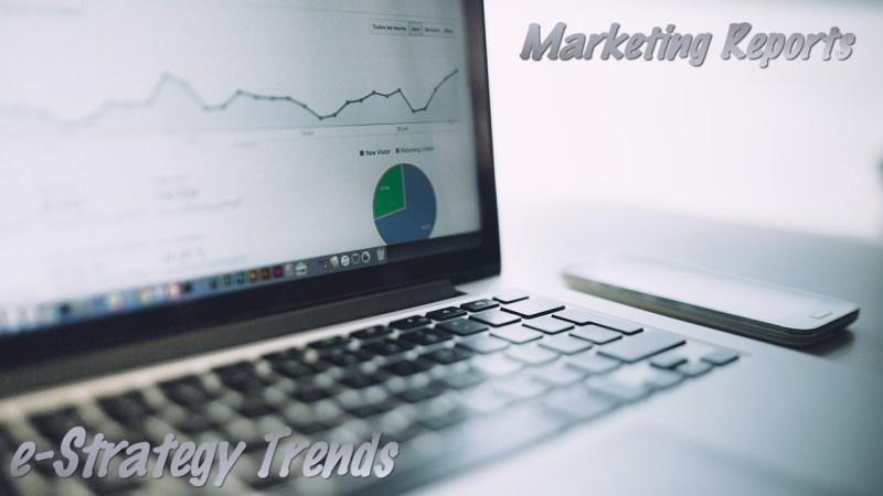 Marketing Reports