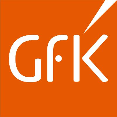 Logo: GfK