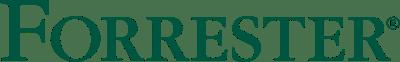Logo: Forrester
