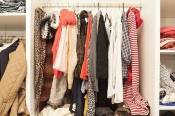 Proyectos de moda DIY que puedes hacer en casa