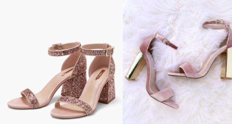 shop.soytumoda_tendencias de zapatos 2020