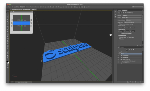 http://thenextweb.com/creativity/2014/07/03/sculpteo-3d-printing-now-available-via-photoshop-cc/