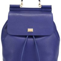 The Hottest New Bag Trends For The Fall & Winter Season