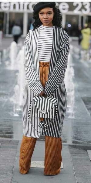 Street-style-fashion-layering-fashionweek