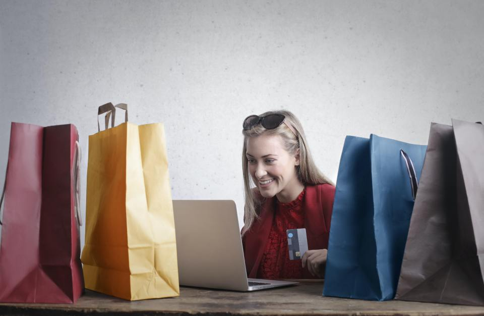 How to shop on a budget