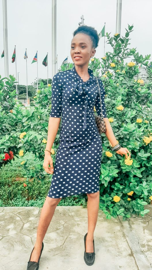 work outfit ideas for women