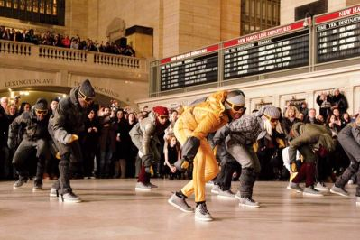 montcler-flashmob-nyc-2