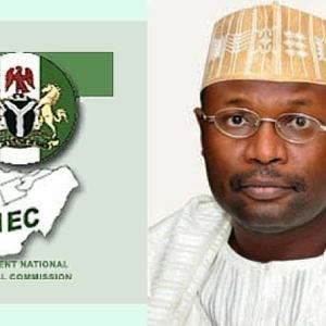 KogDecides: INEC Declares 30 Staff Missing