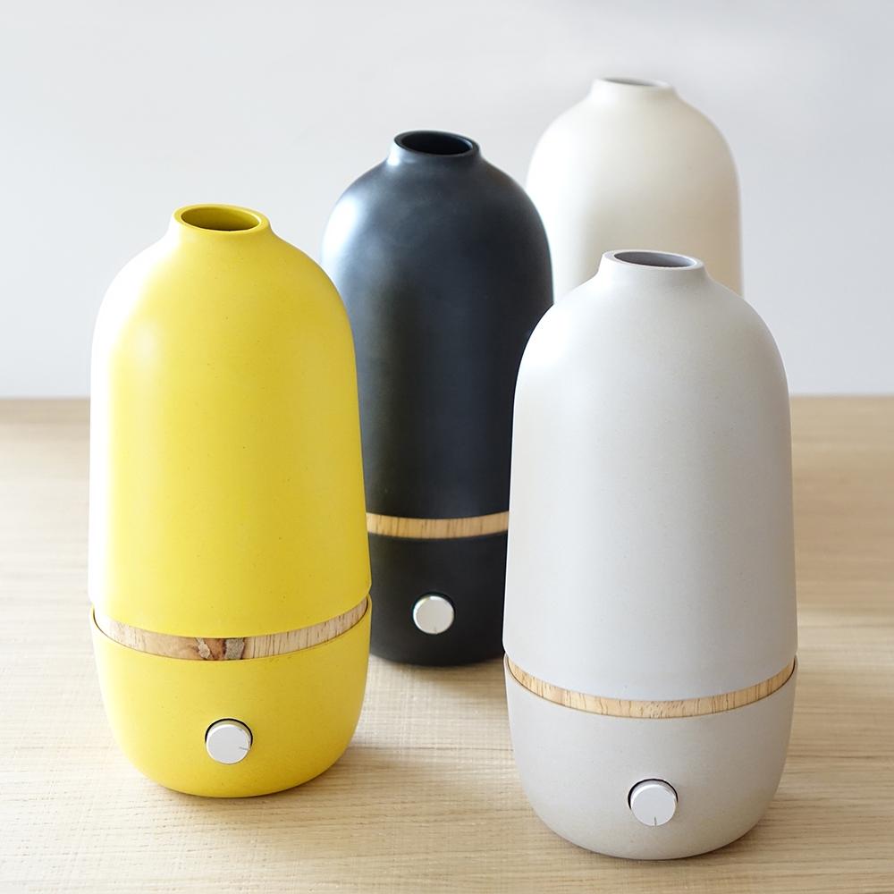 ona-by-ekobo-essential-oil-diffuser