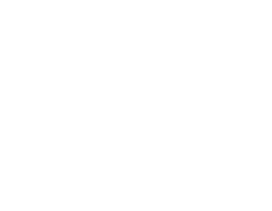 Trends in the city, tendances urbaines et design.