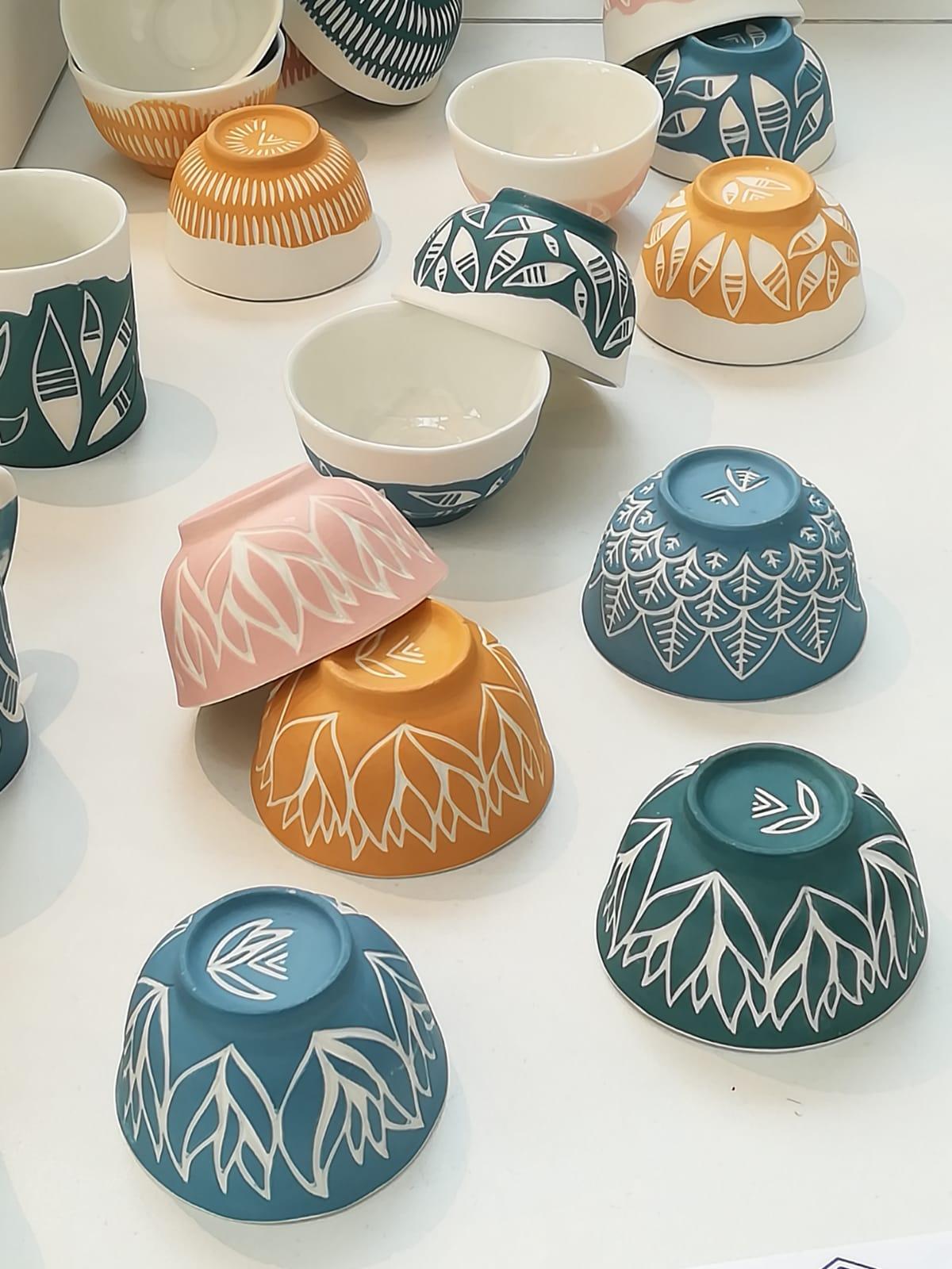 SO Ceramique