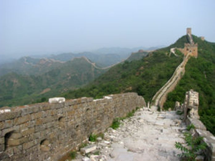 China-wall-image-3
