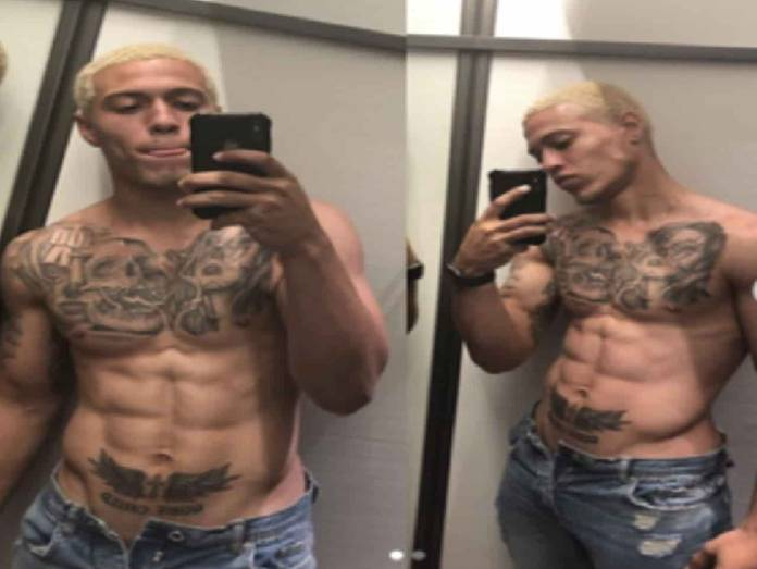 Jayrscotty-leaked -Pictures-and-Video-Deleted