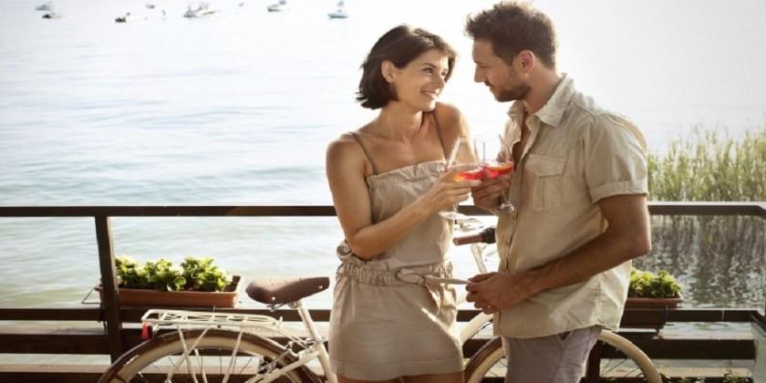 Exotic Honeymoon Destinations in Bahrain
