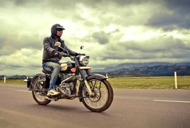 Motorcycling Safety Tips
