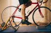 Fix Noisy Bike Trainers