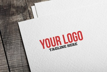 designing a professional logo