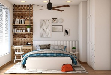 Choosing the Right Bed for Your Home