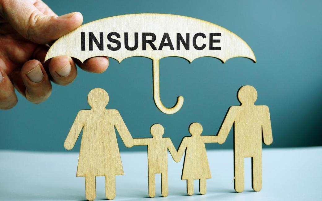 Costco Travel Insurance