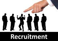 Five Recruitment Agencies In Ghana