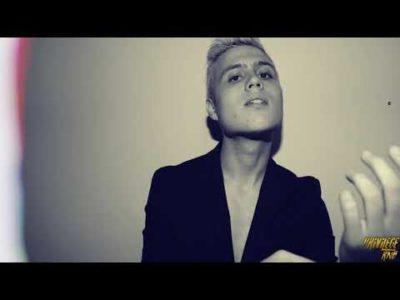 Cole Lumpkin When We Mp3 Music Download Tank Remix
