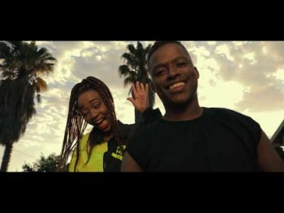 Download DJ Trey Kleva Mp4 Music Video Stream feat Bigstar Johnson, Slam Eazzy & Touchline