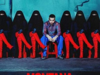 French Montana Lifestyle Mp3 Download
