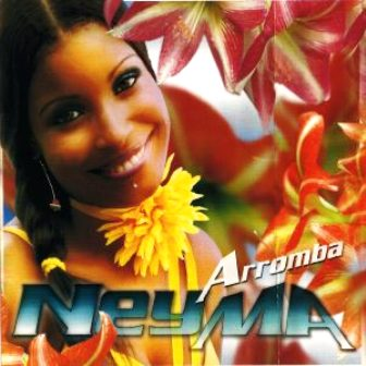 Neyma Nunawamina Mp3 Music Download