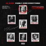 ALBUM: Only The Family & Lil Durk - Family Over Everything (Full Zip Tracklist Stream)